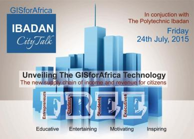 Ibadan CityTalk1