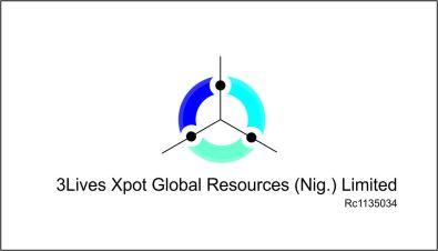 3LX logo