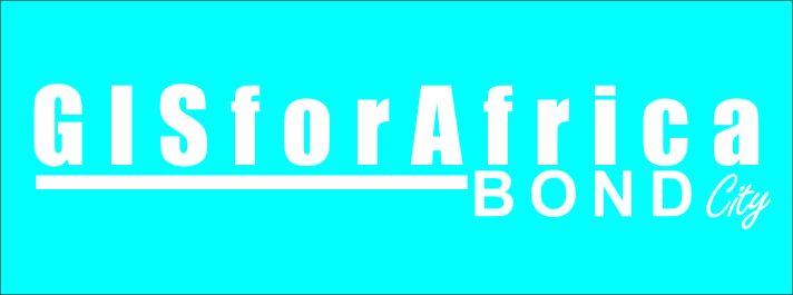bond city logo